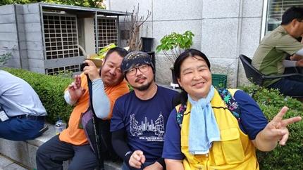 photo_2019-08-02_13-47-35.jpg